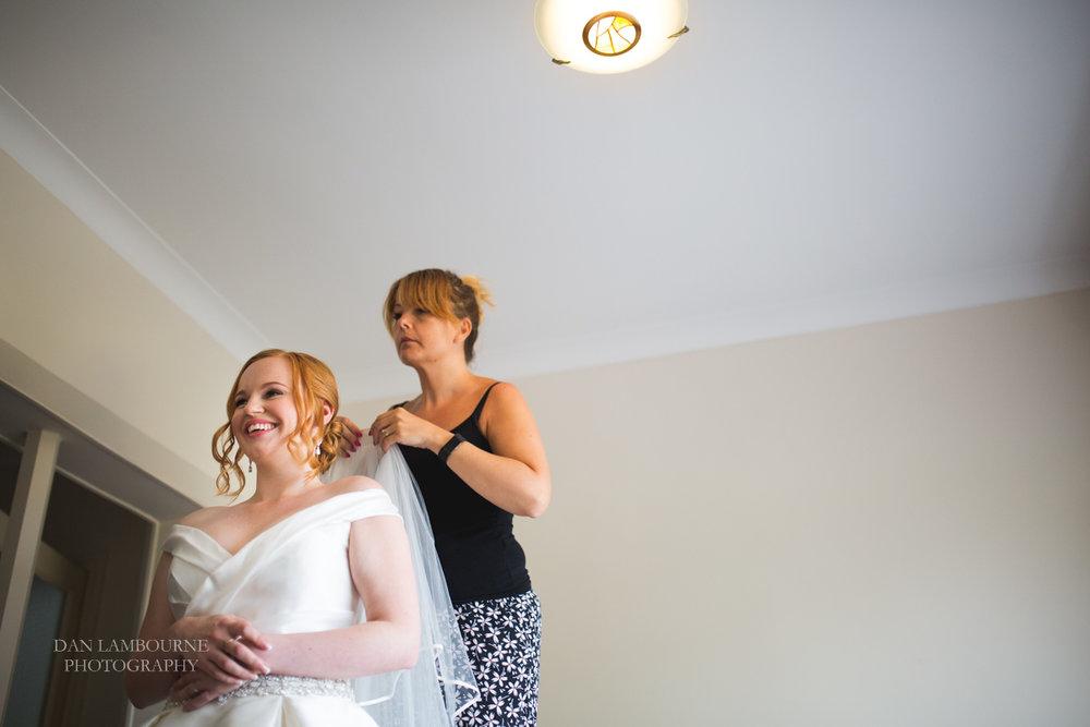 Wedding Photography Hodsock Priory_16.JPG