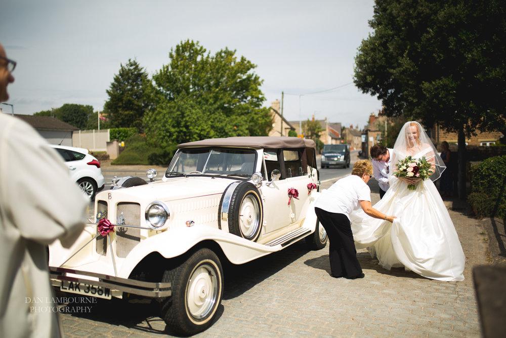 Wedding Photography Hodsock Priory_19.JPG
