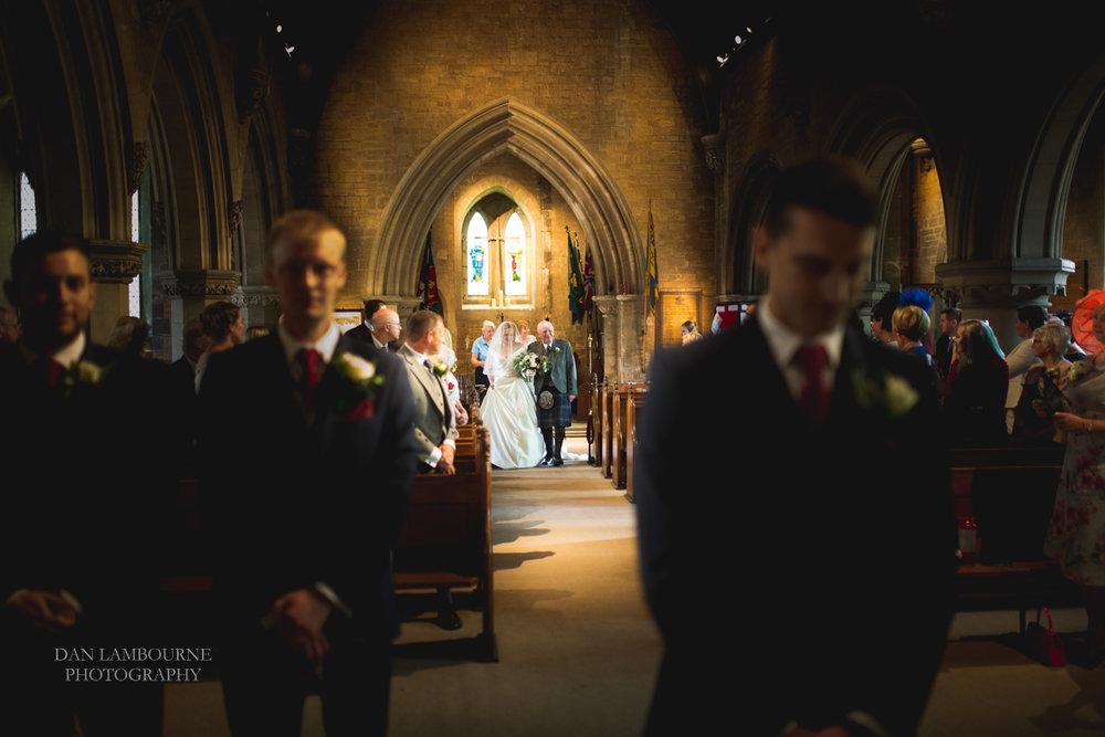 Wedding Photography Hodsock Priory_21.JPG