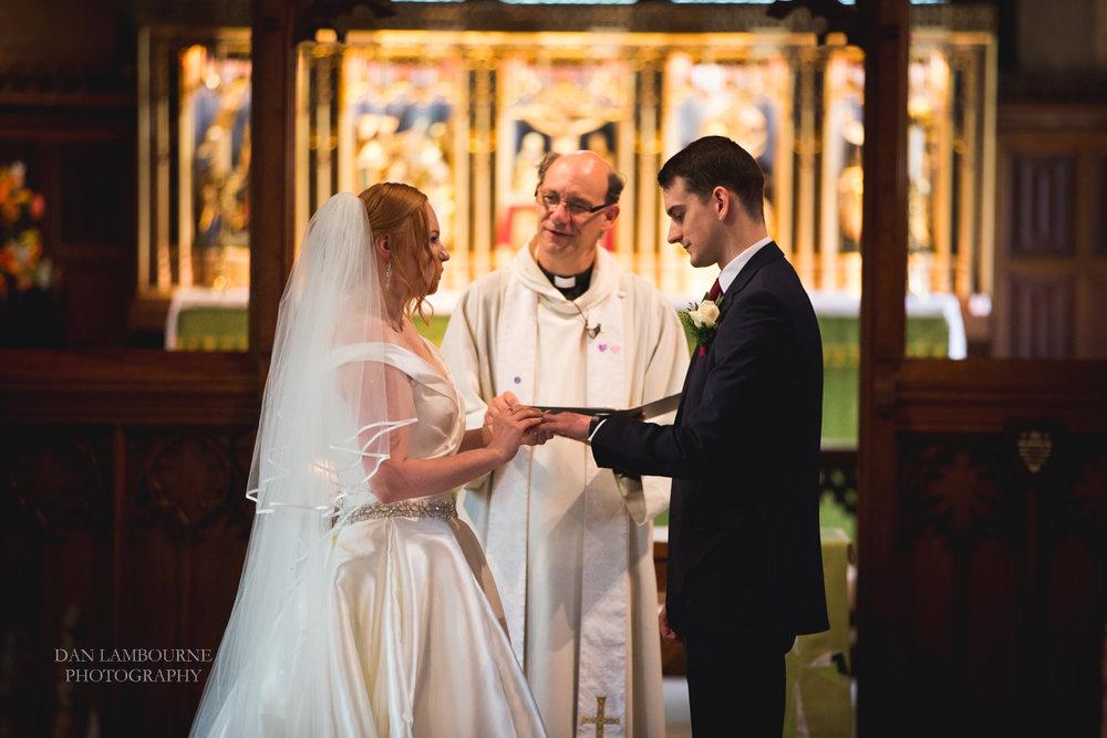 Wedding Photography Hodsock Priory_23.JPG