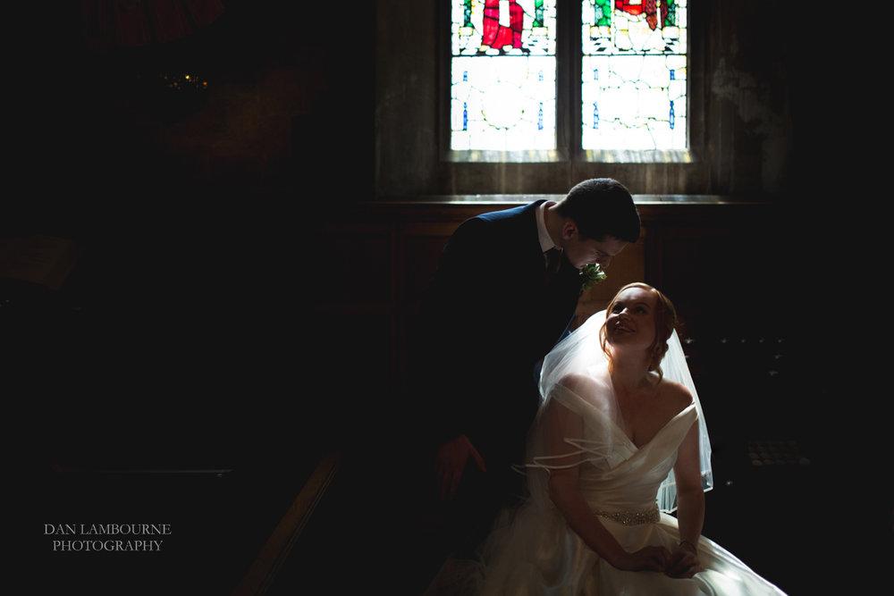 Wedding Photography Hodsock Priory_25.JPG