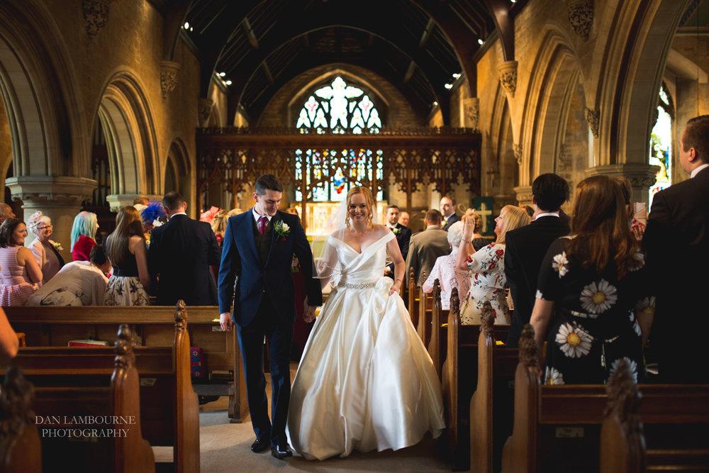 Wedding Photography Hodsock Priory_26.JPG