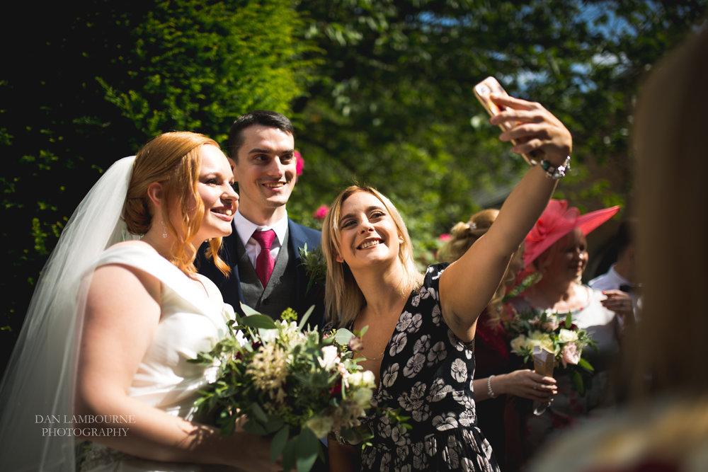 Wedding Photography Hodsock Priory_27.JPG