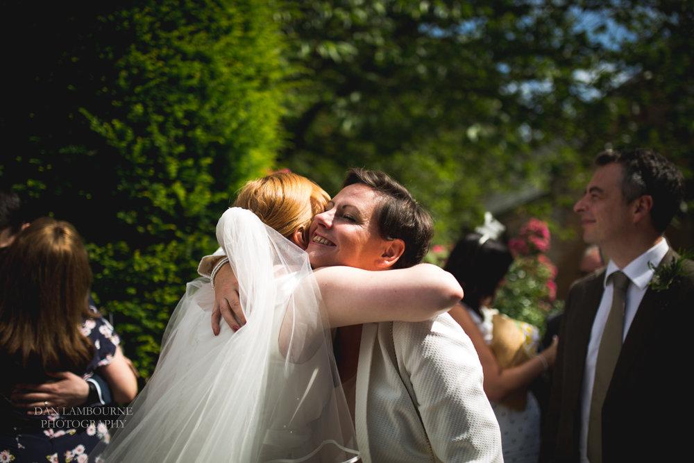 Wedding Photography Hodsock Priory_28.JPG