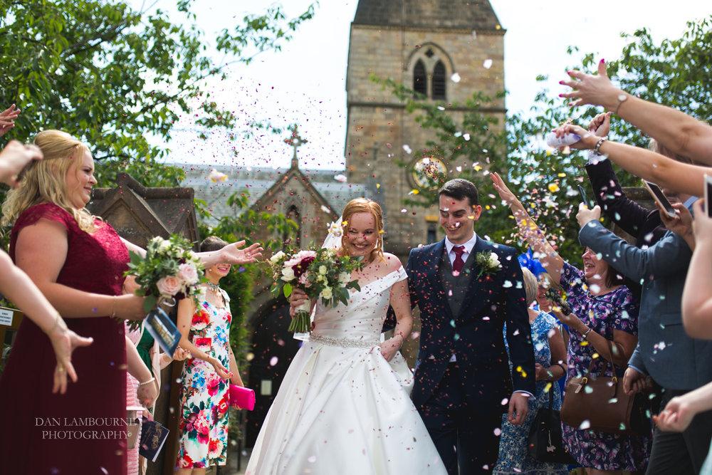 Wedding Photography Hodsock Priory_29.JPG