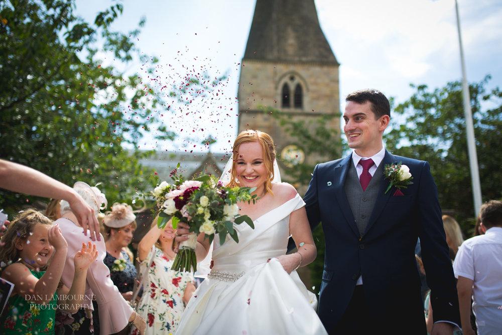 Wedding Photography Hodsock Priory_30.JPG
