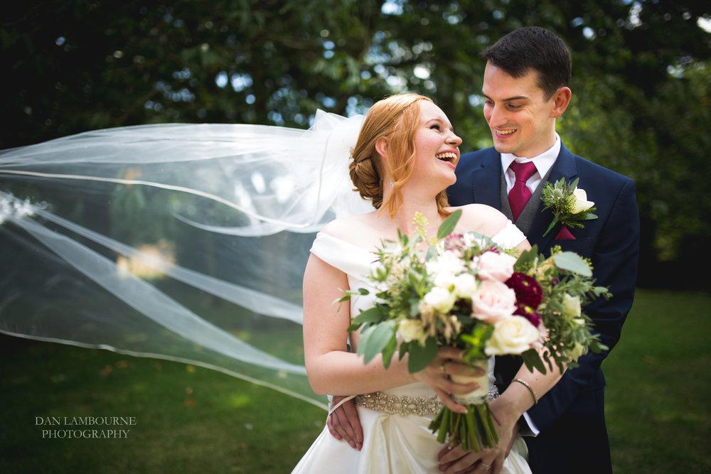 Wedding Photography Hodsock Priory_31.JPG