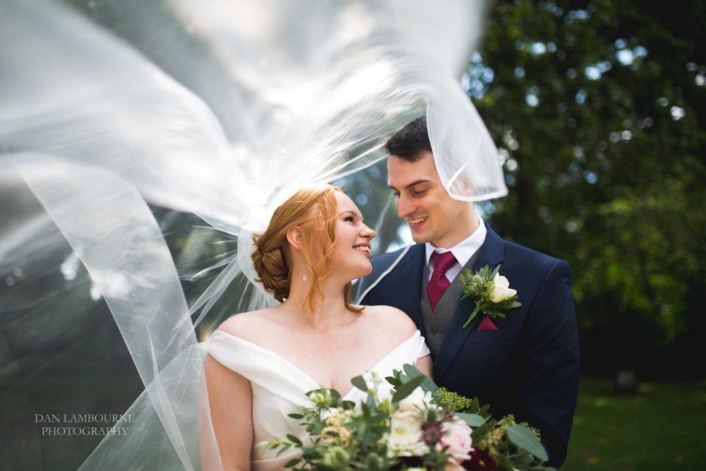 Wedding Photography Hodsock Priory_32.JPG