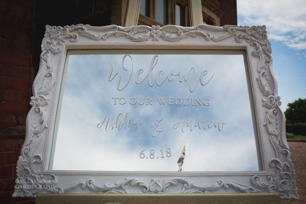 Wedding Photography Hodsock Priory_33.JPG