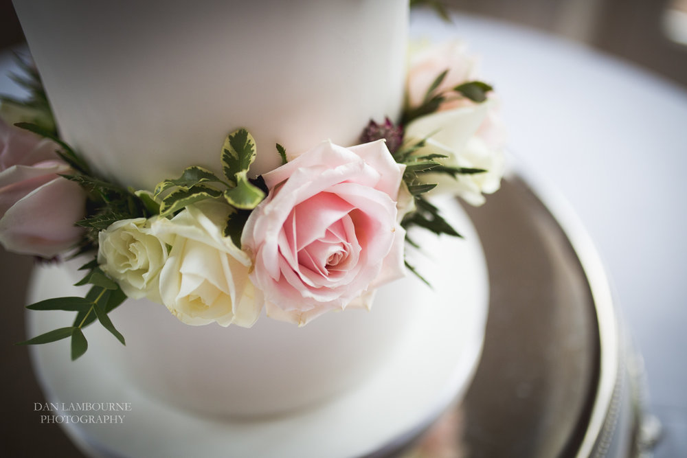 Wedding Photography Hodsock Priory_37.JPG