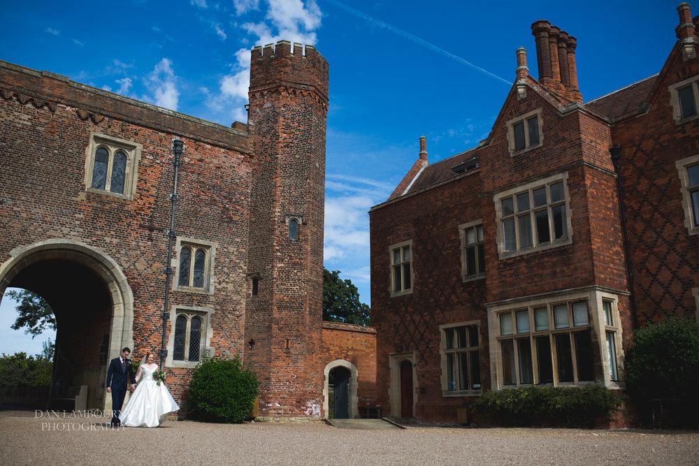 Wedding Photography Hodsock Priory_39.JPG