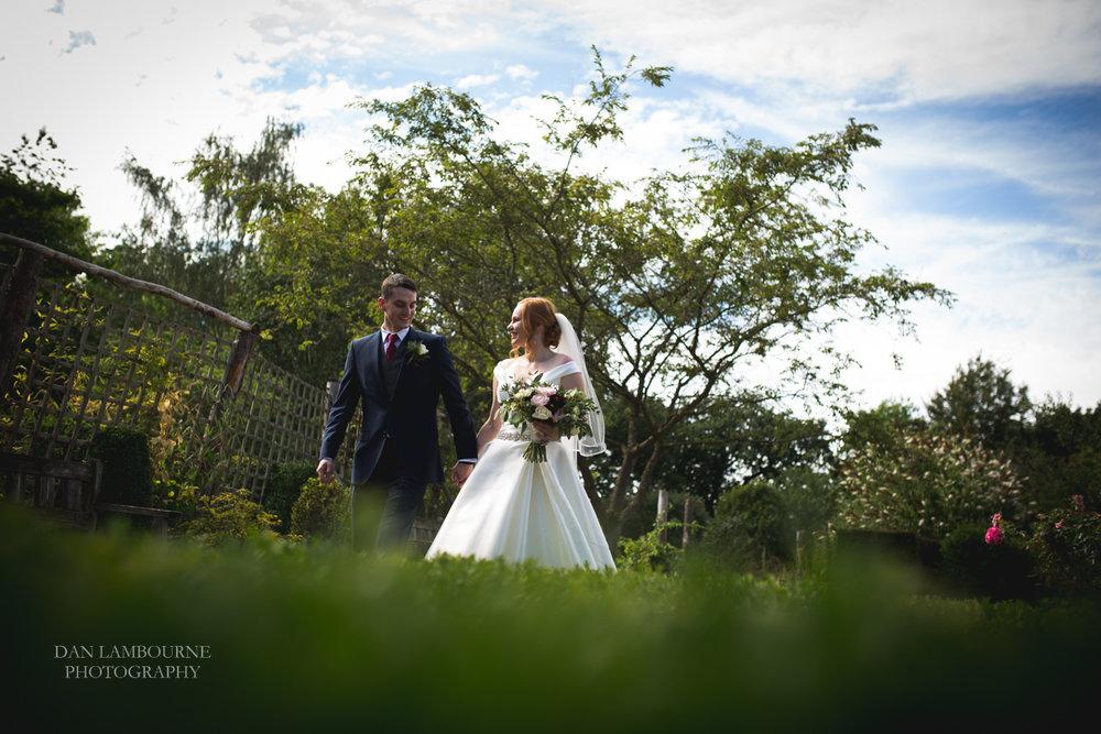 Wedding Photography Hodsock Priory_40.JPG