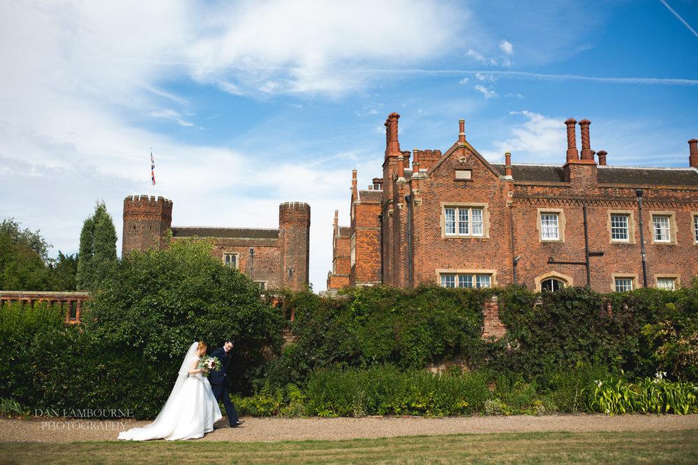 Wedding Photography Hodsock Priory_41.JPG
