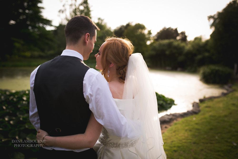 Wedding Photography Hodsock Priory_47.JPG