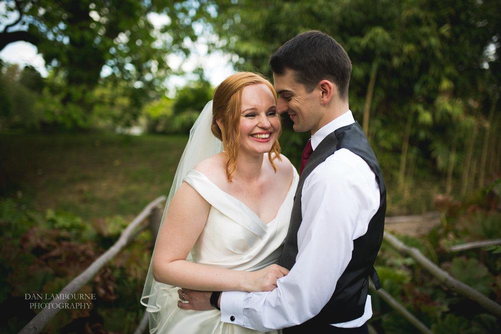 Wedding Photography Hodsock Priory_49.JPG