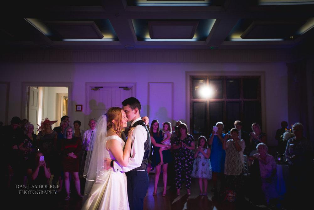 Wedding Photography Hodsock Priory_51.JPG