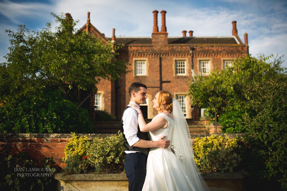 Wedding Photography Hodsock Priory_50.JPG