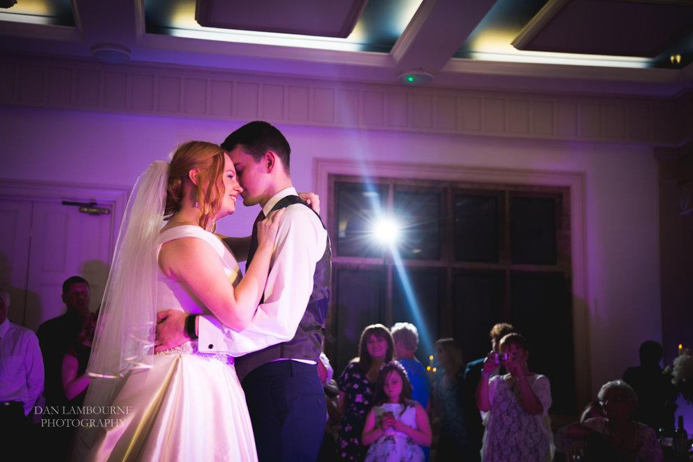 Wedding Photography Hodsock Priory_52.JPG