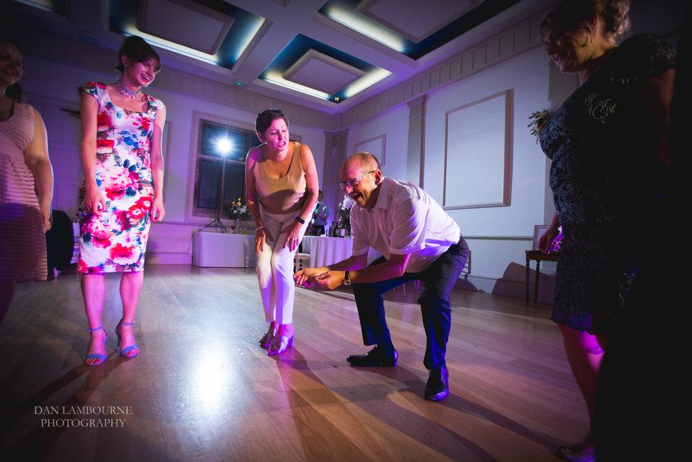 Wedding Photography Hodsock Priory_53.JPG