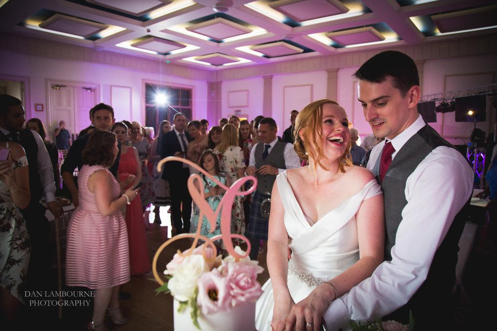 Wedding Photography Hodsock Priory_55.JPG