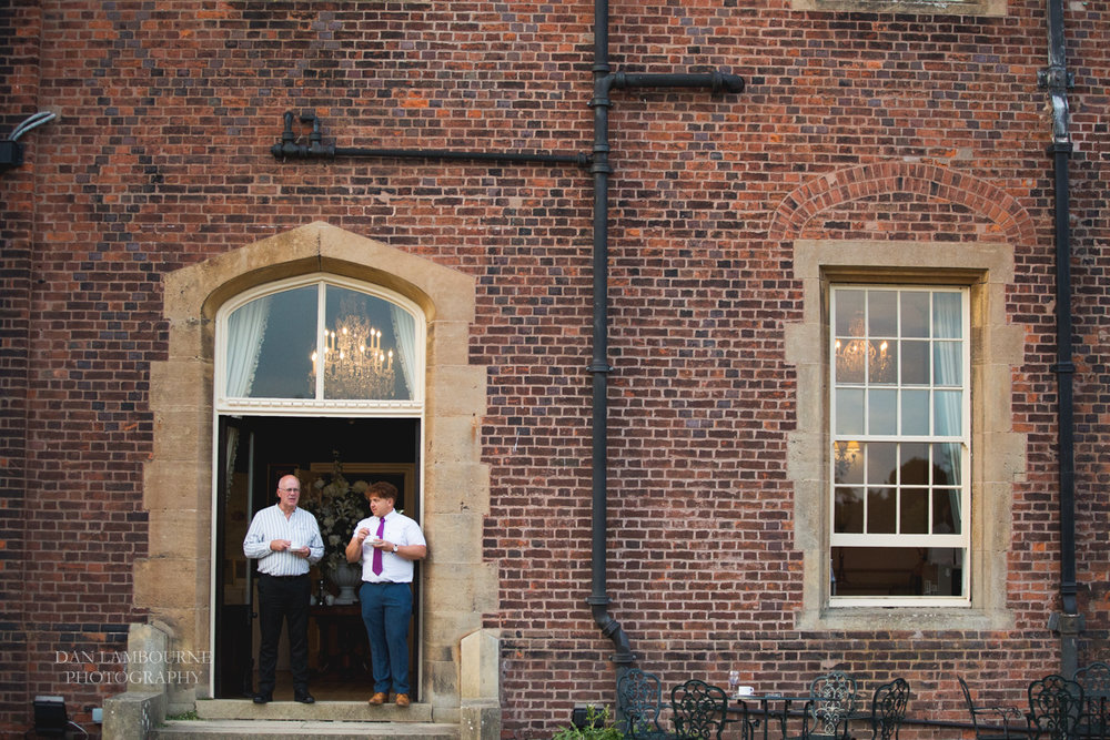 Wedding Photography Hodsock Priory_56.JPG