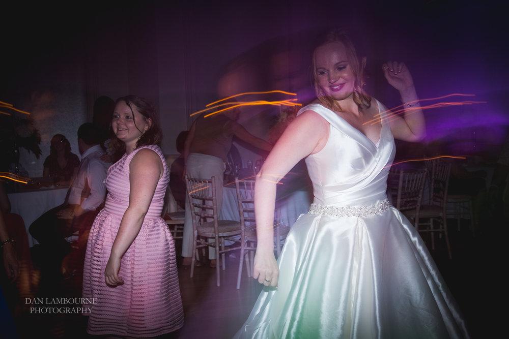 Wedding Photography Hodsock Priory_63.JPG