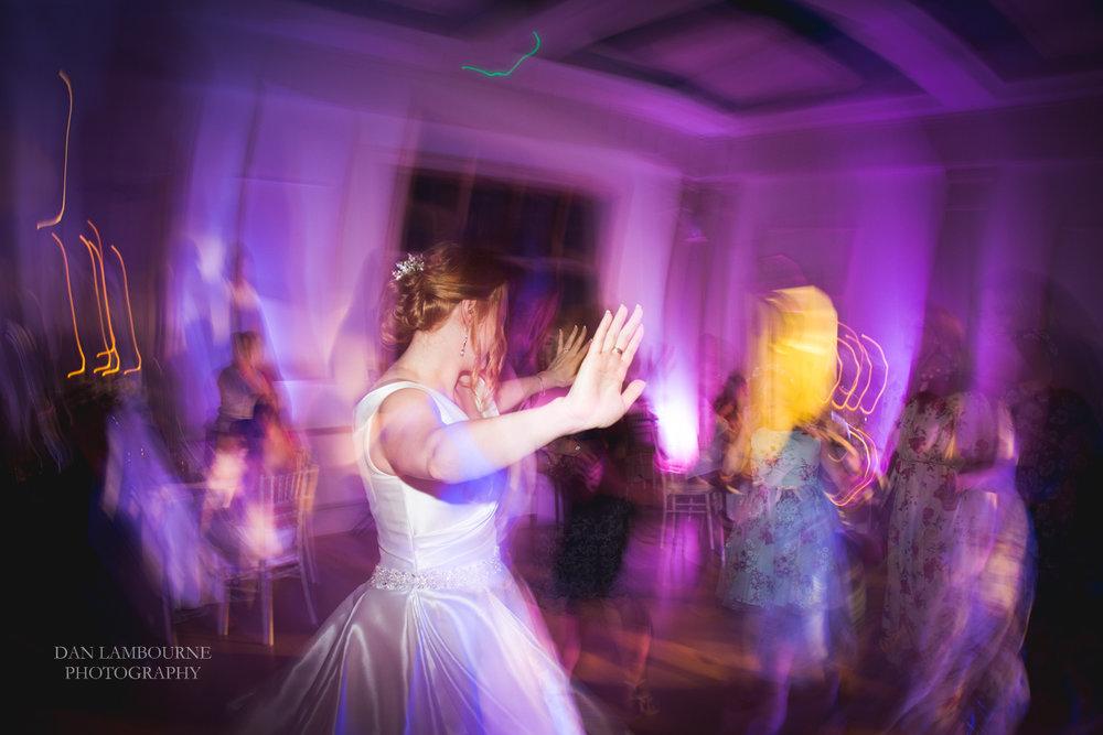 Wedding Photography Hodsock Priory_67.JPG