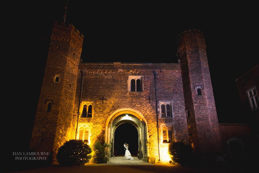 Wedding Photography Hodsock Priory_71.JPG