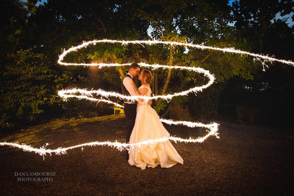 Wedding Photography Hodsock Priory_72.JPG