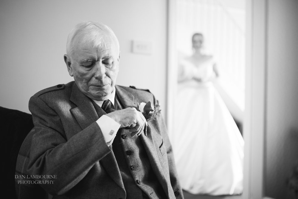 Wedding Photography Hodsock Priory_75.JPG