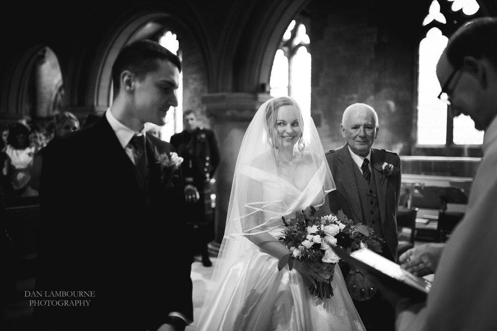 Wedding Photography Hodsock Priory_76.JPG