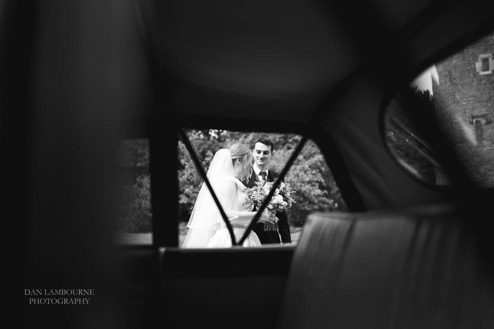 Wedding Photography Hodsock Priory_79.JPG