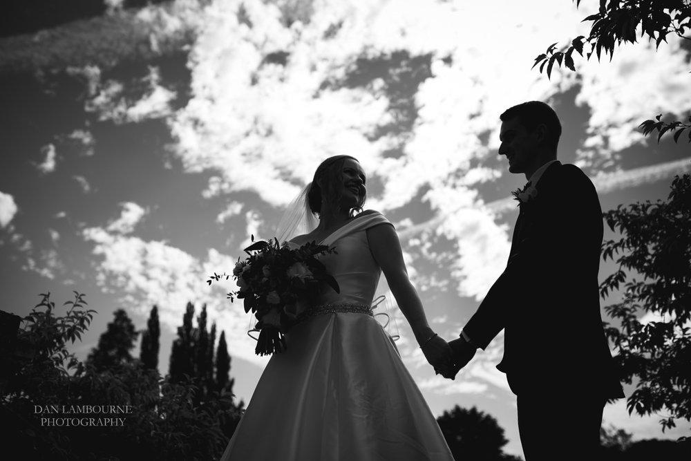 Wedding Photography Hodsock Priory_81.JPG