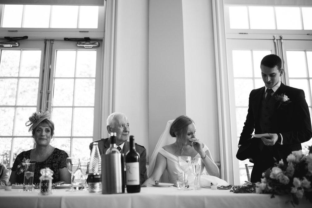 Wedding Photography Hodsock Priory_82.JPG