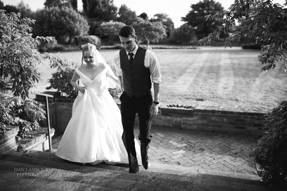 Wedding Photography Hodsock Priory_83.JPG