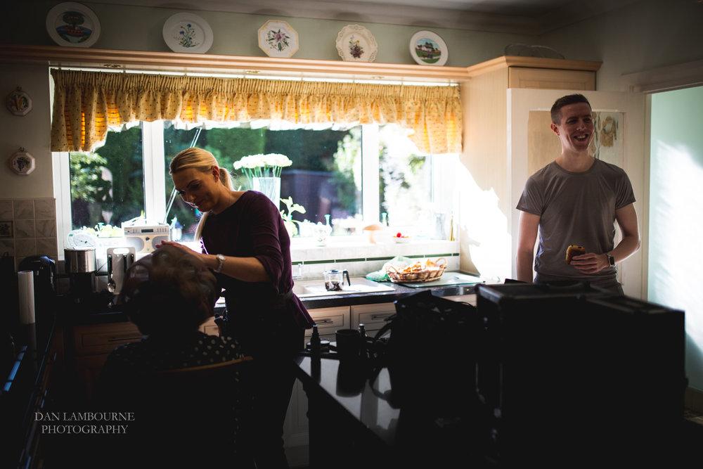 Rebecca & Ryan Wedding_blogCOL_6.JPG