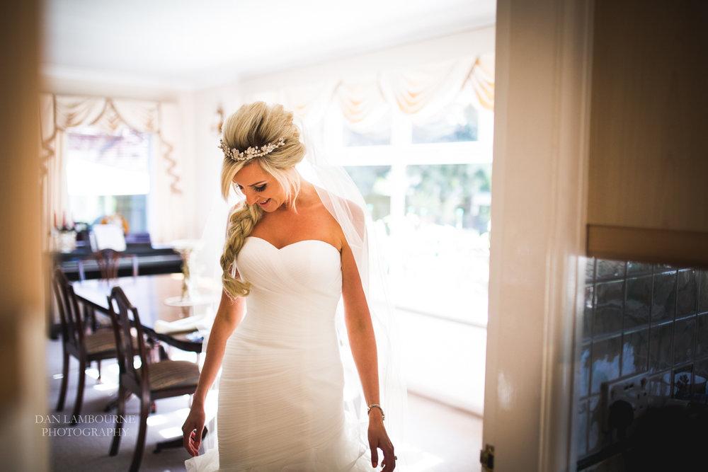 Rebecca & Ryan Wedding_blogCOL_40.JPG