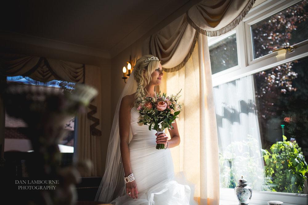 Rebecca & Ryan Wedding_blogCOL_45.JPG