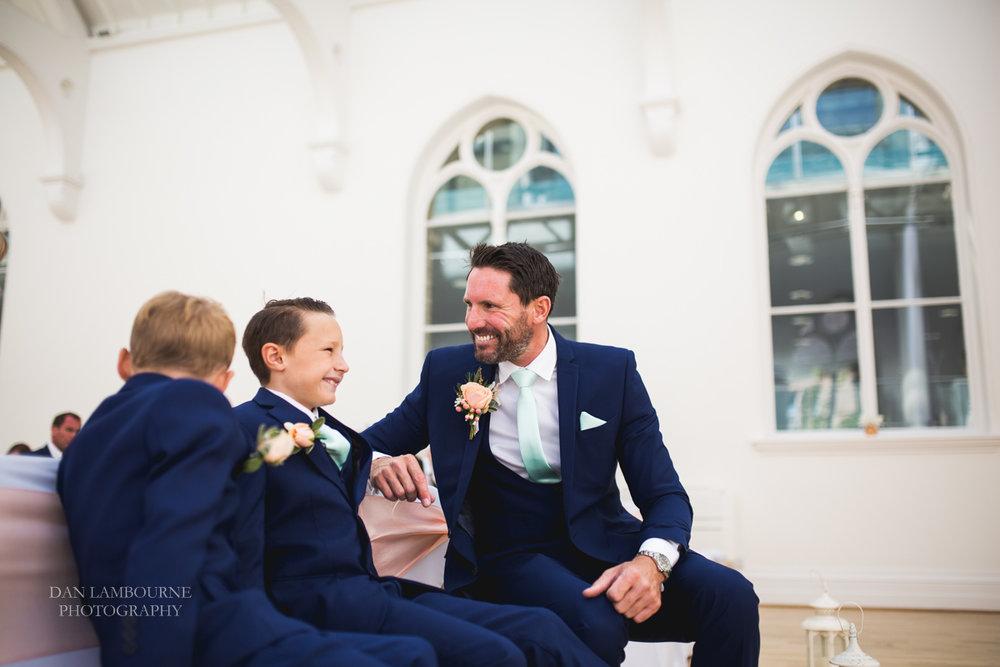 Rebecca & Ryan Wedding_blogCOL_109.JPG