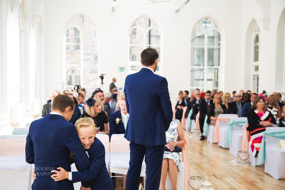 Rebecca & Ryan Wedding_blogCOL_114.JPG