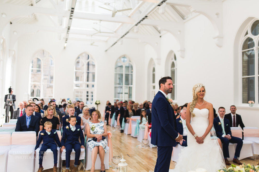 Rebecca & Ryan Wedding_blogCOL_135.JPG
