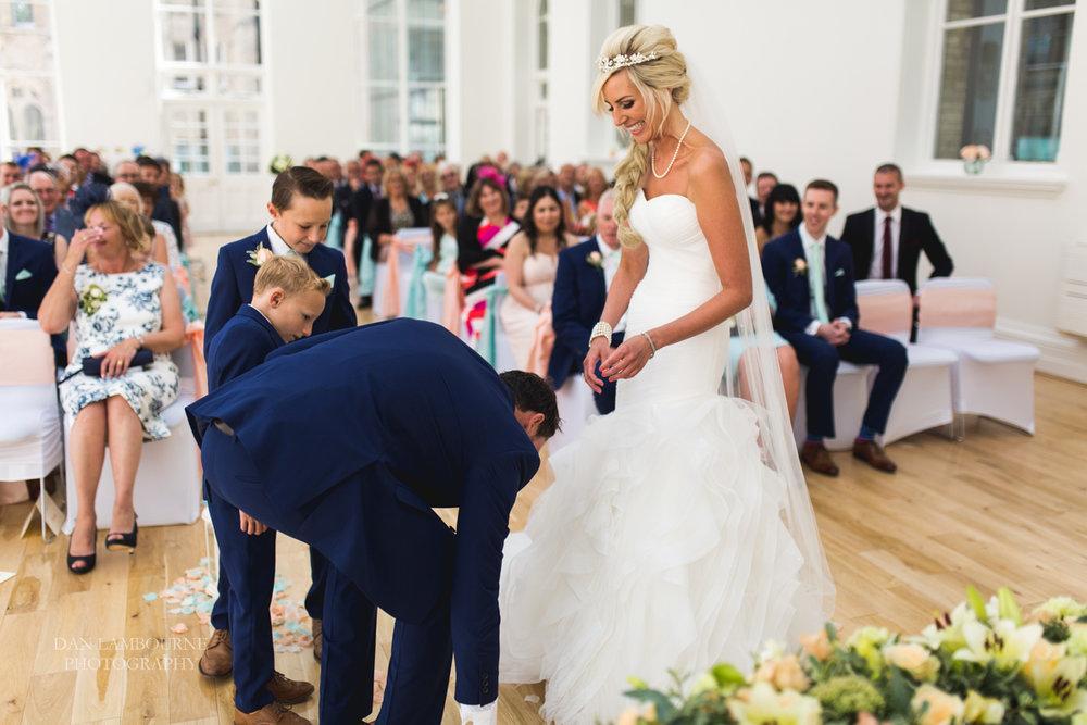Rebecca & Ryan Wedding_blogCOL_137.JPG