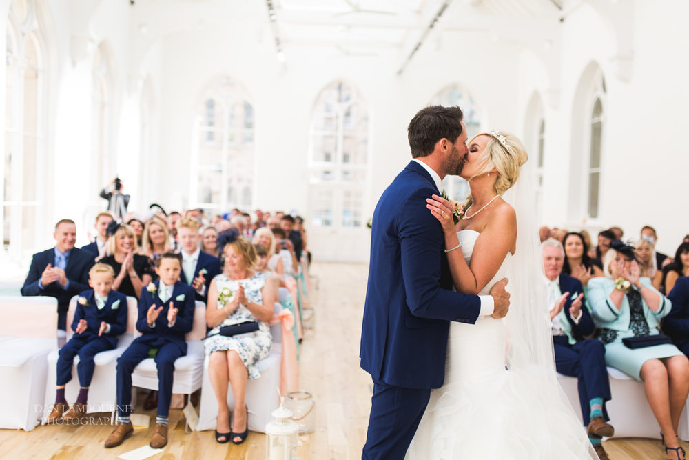 Rebecca & Ryan Wedding_blogCOL_156.JPG