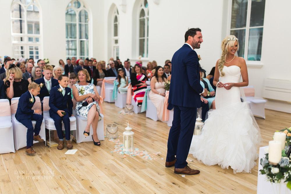 Rebecca & Ryan Wedding_blogCOL_140.JPG
