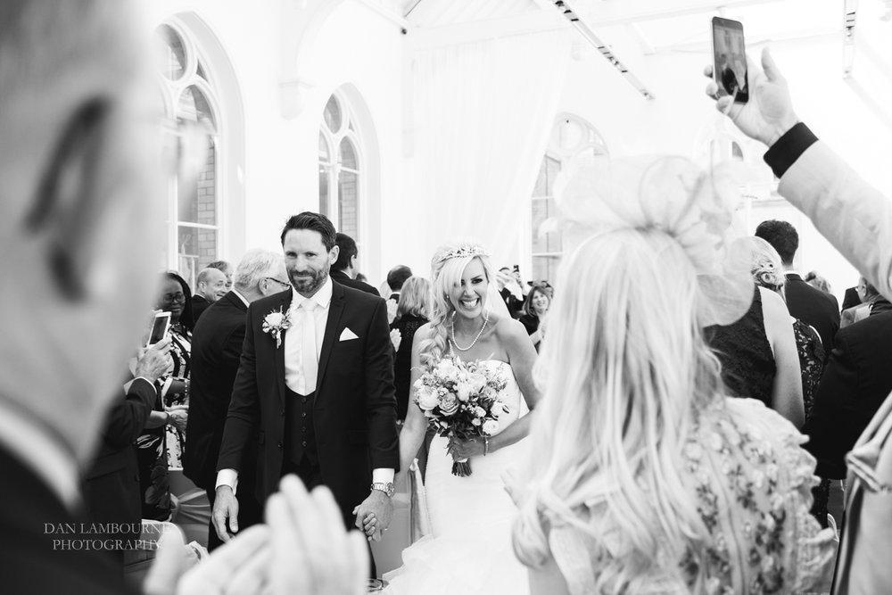 Rebecca & Ryan Wedding_blogBW_166.JPG