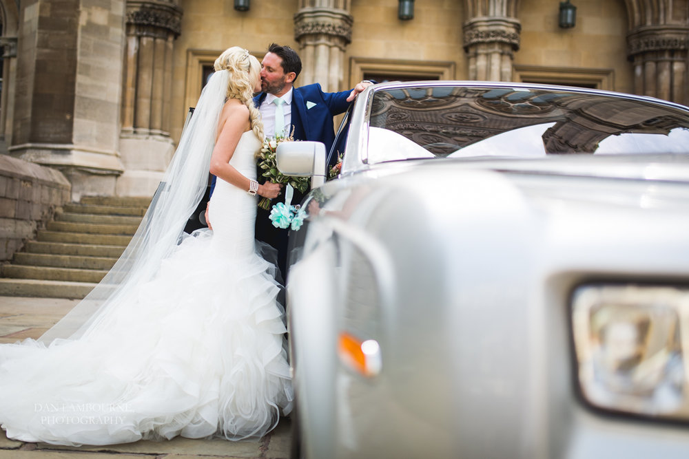 Rebecca & Ryan Wedding_blogCOL_189.JPG