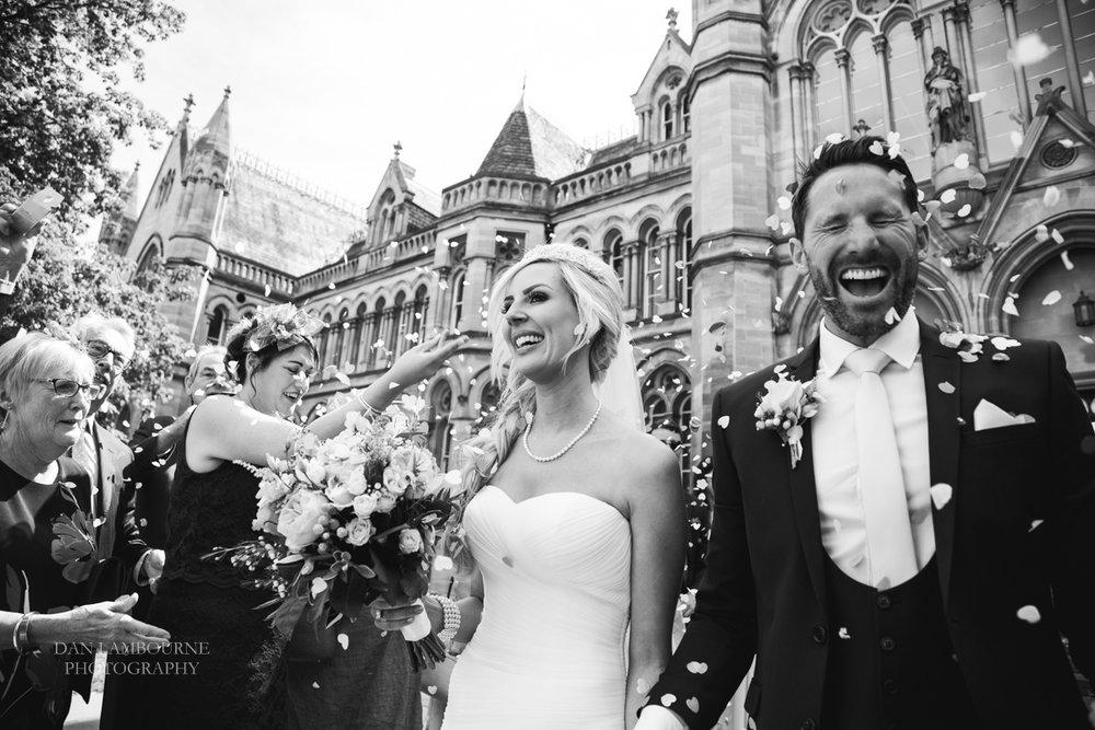 Rebecca & Ryan Wedding_blogBW_201.JPG