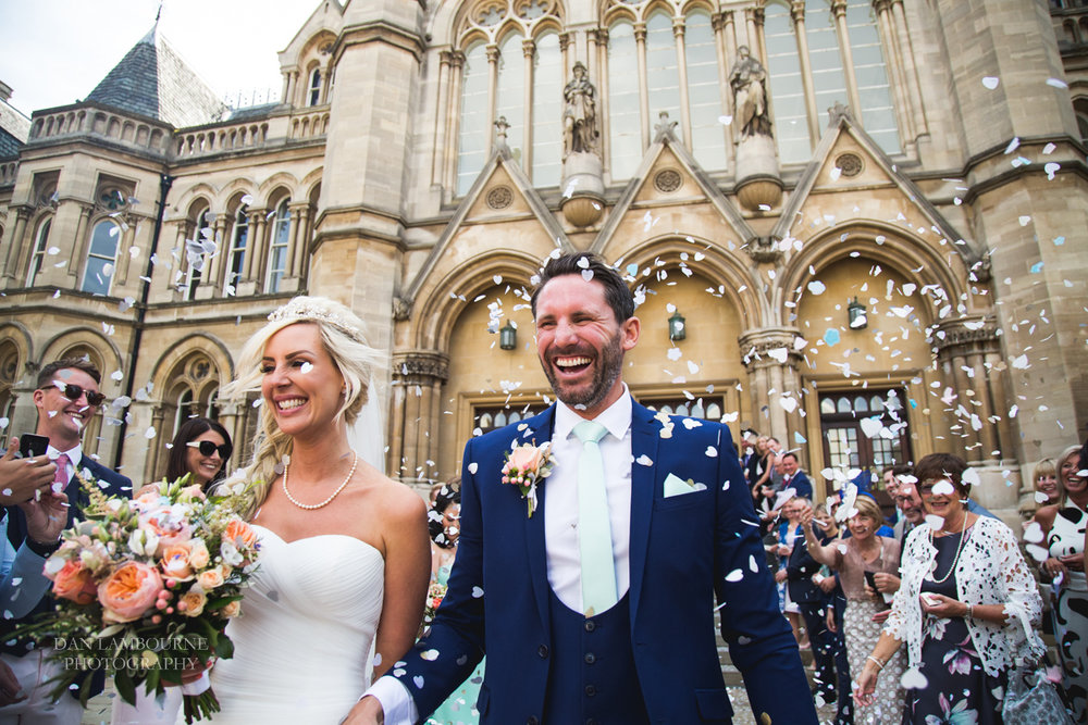Rebecca & Ryan Wedding_blogCOL_199.JPG