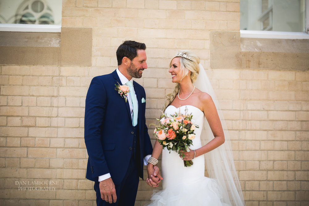 Rebecca & Ryan Wedding_blogCOL_253.JPG