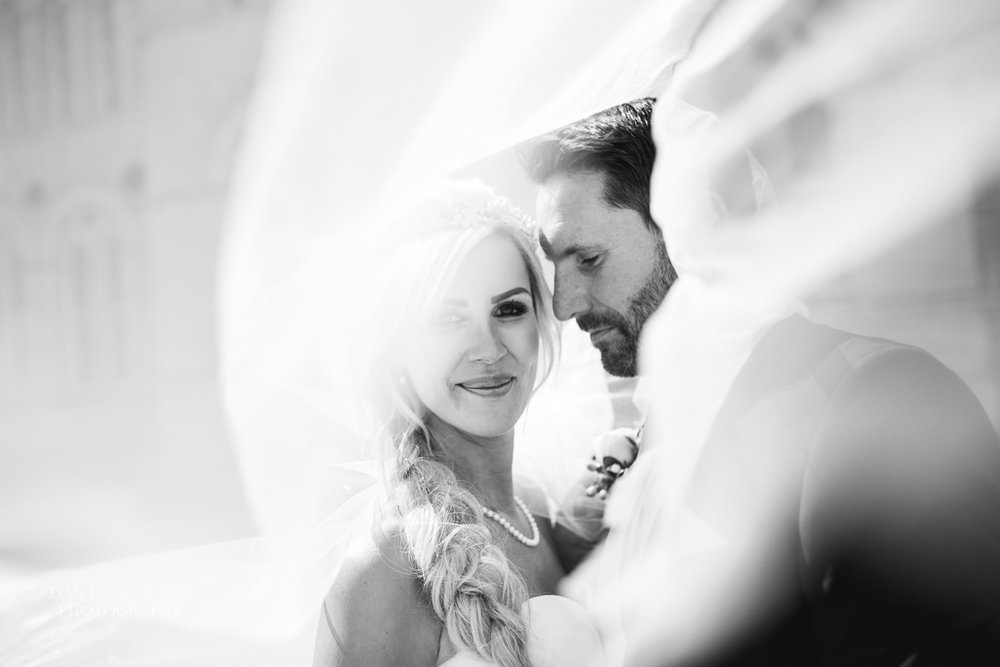 Rebecca & Ryan Wedding_blogBW_255.JPG